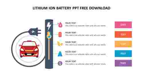lithium%20ion%20battery%20ppt%20free%20download%20for%20vehicles