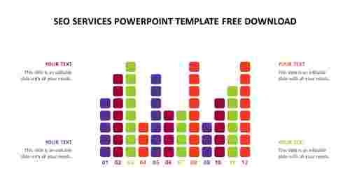 seo%20services%20powerpoint%20template%20free%20download%20slide