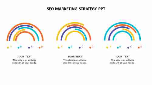 Simple%20seo%20marketing%20strategy%20ppt