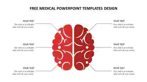 free%20medical%20powerpoint%20templates%20design