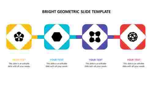 bright%20geometric%20slide%20template%20linear%20design