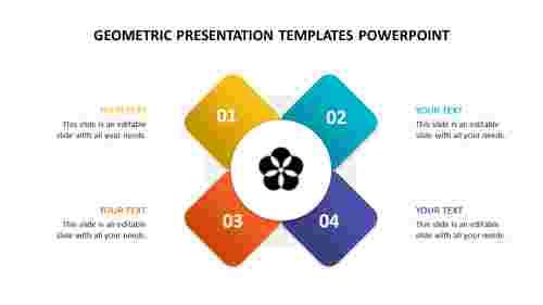 geometric%20presentation%20templates%20PowerPoint%20design