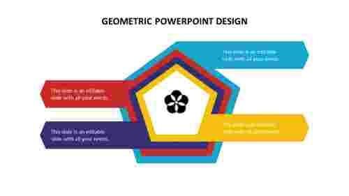geometric%20powerpoint%20design%20hexagonal%20model