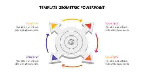 template%20geometric%20PowerPoint%20slide