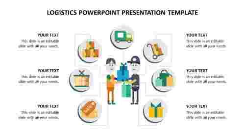 logistics%20powerpoint%20presentation%20template%20design