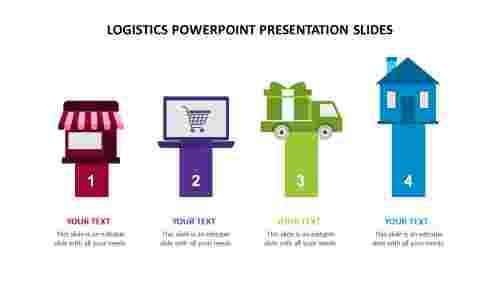 logistics%20powerpoint%20presentation%20slides%20template