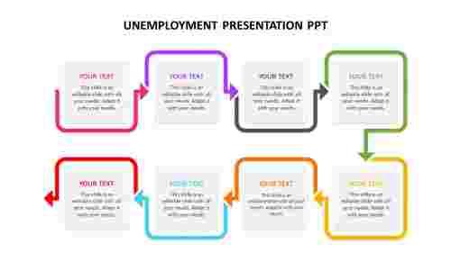 Unemployment%20presentation%20ppt%20design