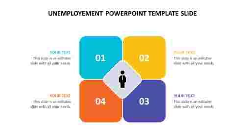 Unemployment%20PowerPoint%20template%20slide%20model