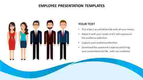 employee%20presentation%20templates%20PowerPoint
