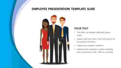 employee%20presentation%20template%20slide%20design
