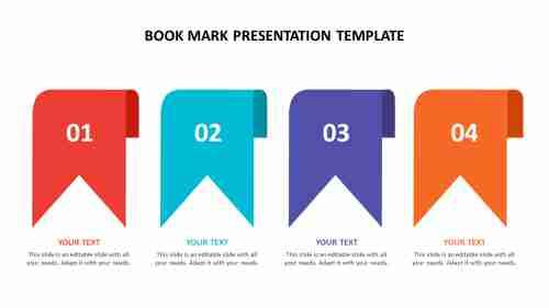 Book%20mark%20presentation%20template%20design