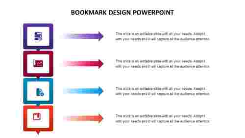 Bookmark%20design%20powerpoint%20for%20customers