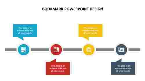 Bookmark%20powerpoint%20design%20template