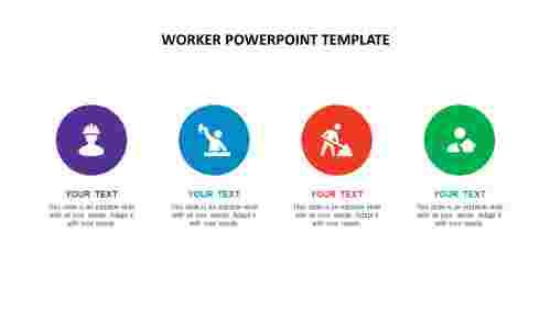 worker%20powerpoint%20template%20design
