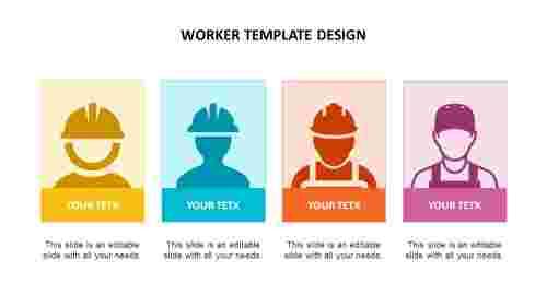 worker%20template%20design%20PowerPoint