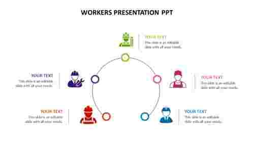 Workers%20presentation%20pptWorkers%20presentation%20ppt%20design