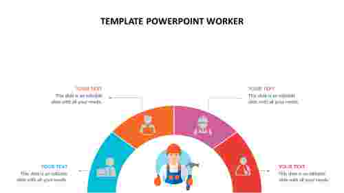 template%20powerpoint%20worker%20presentation