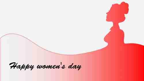 womens%20day%20ppt%20presentation%20model