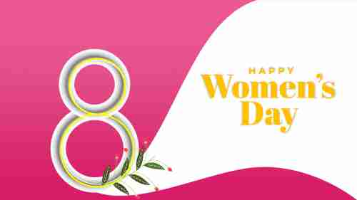 womens%20day%20ppt%20template%20design