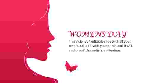 womens%20day%20slides%20template