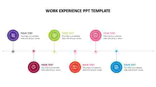 work%20experience%20ppt%20template%20model