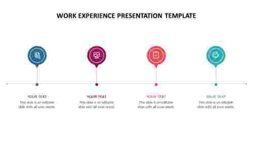 work%20experience%20presentation%20template%20design