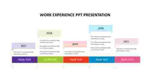 work%20experience%20ppt%20presentation%20design