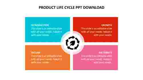 product%20life%20cycle%20ppt%20download%20design