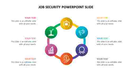 Job%20security%20powerpoint%20slide%20template