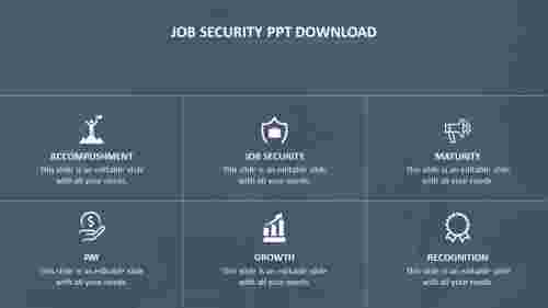 Simple%20and%20neat%20Job%20security%20ppt%20download%20