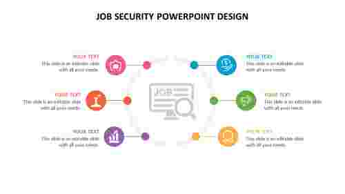 Job%20security%20powerpoint%20design%20template