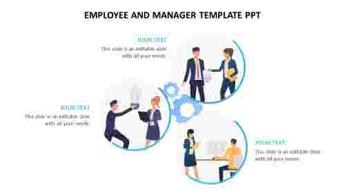 employee%20and%20manager%20template%20ppt%20slide%20for%20business