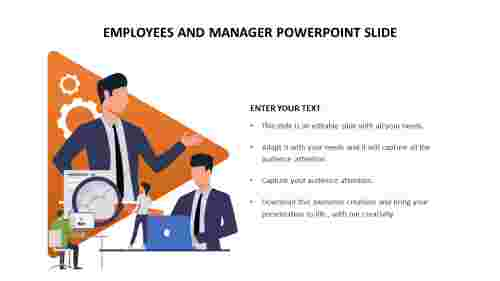 employees%20and%20manager%20powerpoint%20slide%20template