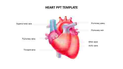 heart%20ppt%20template%20slide