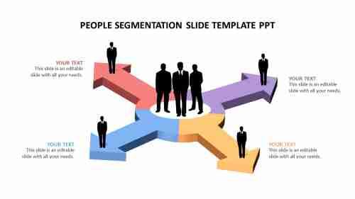 People%20segmentation%20slide%20template%20ppt%20design