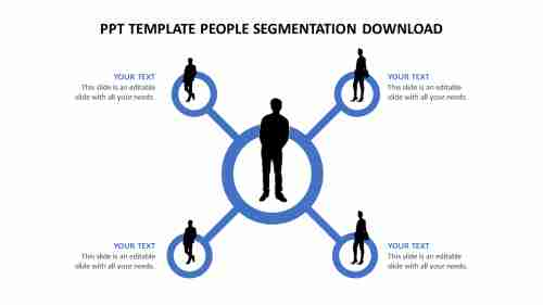 Use%20ppt%20template%20People%20segmentation%20download%20