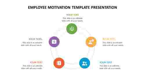 Employee%20motivation%20template%20presentation%20design