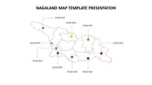 Nagaland%20map%20template%20presentation%20design