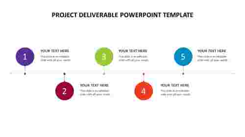 Project%20deliverable%20PowerPoint%20template%20design