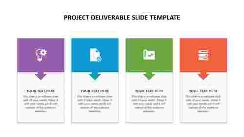 Editable%20Project%20deliverable%20slide%20template