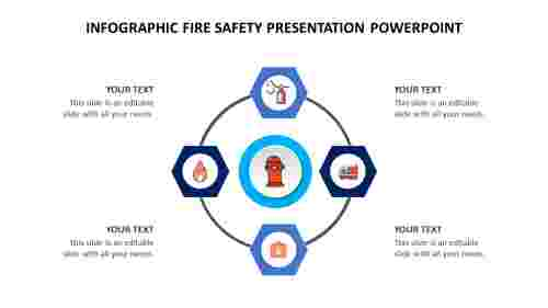 Use%20infographic%20fire%20safety%20presentation%20PowerPoint%20