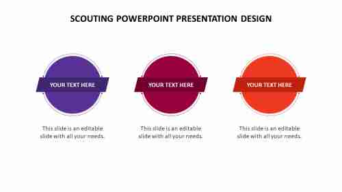 Simple%20Scouting%20PowerPoint%20presentation%20design