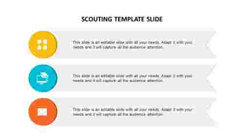Scouting%20template%20slide%20design