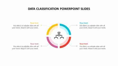 Data%20Classification%20PowerPoint%20Slides%20Circular%20model