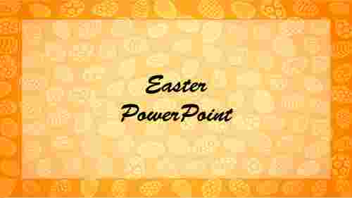 Easter%20PowerPoint%20Template%20with%20Background