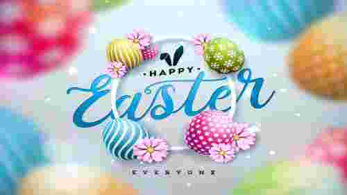 Awesome%20Easter%20download%20template