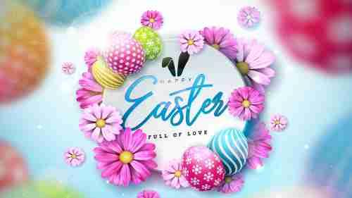 Easter%20slide%20presentation%20design%20template