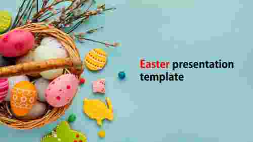 Attractive%20Easter%20presentation%20template