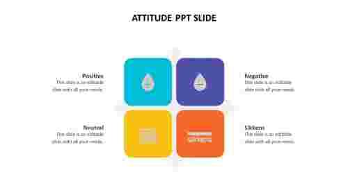 Attitude%20PPT%20slide%20design