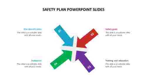 Safety%20plan%20PowerPoint%20slides%20design
